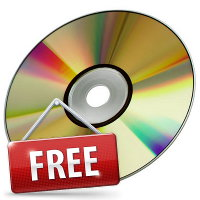 Free Newspaper CD's and DVD's